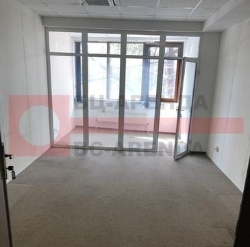 Собственник, сдам офисное помещение 27,3 м2, БЦ Юнион - Фото 1