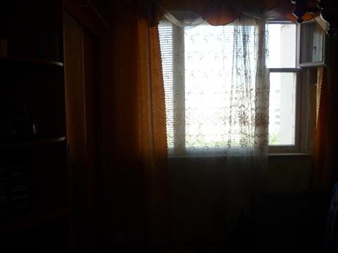 Сдам комнату, - Фото 4