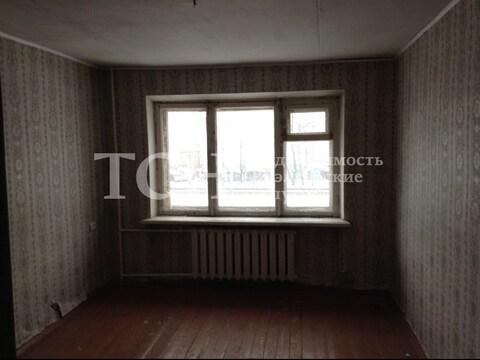 2 комнаты в 3-комнатной квартире, Пушкино, ул Железнодорожная, 6 - Фото 1