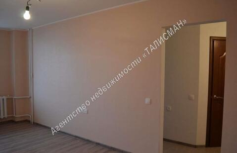 Продается 1- комнатная квартира. Русское поле - Фото 5