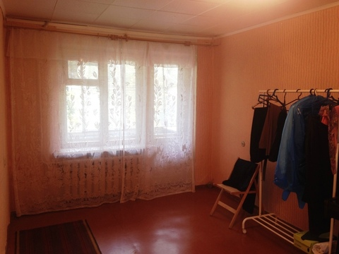 3-х комнатная квартира ул. Толмачева, д. 2 - Фото 5
