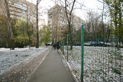 Ул. Новоалексеевская д.1 - Фото 2
