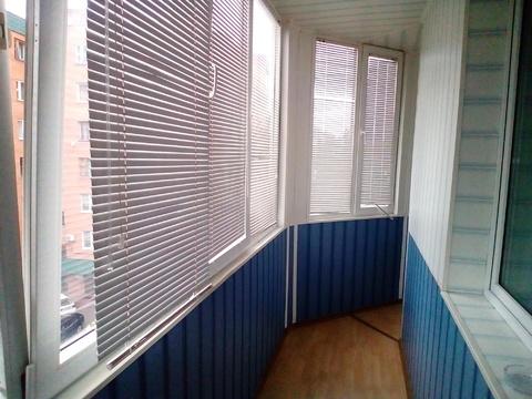 3-х комнатная квартира по Володарского - Фото 5