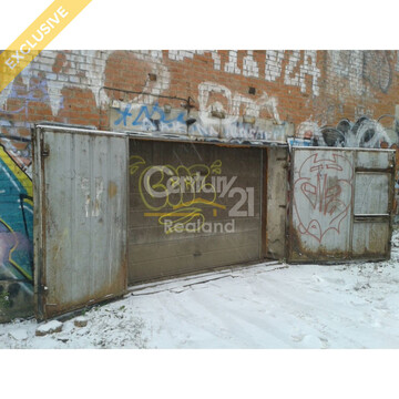 Продажа гаража на Энгельса - Фото 4