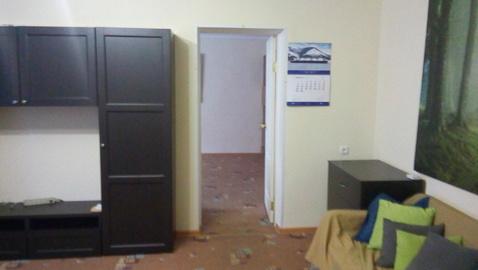 Сдам двух комнатную квартиру, ул.Видова 7а. - Фото 2