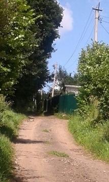 Продается дача СНТ Родник-9 д.Высоково Сергиево-Посадский район - Фото 4