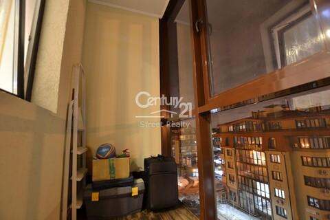 Продажа квартиры, Ромашково, Одинцовский район, Никольская - Фото 5