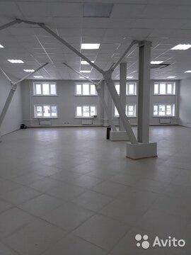Офисы в аренду 20-200 кв.м - Фото 2