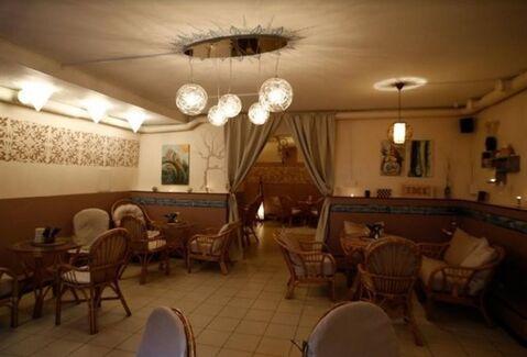 Продам торговое помещение 138 кв.м, м. Владимирская - Фото 3
