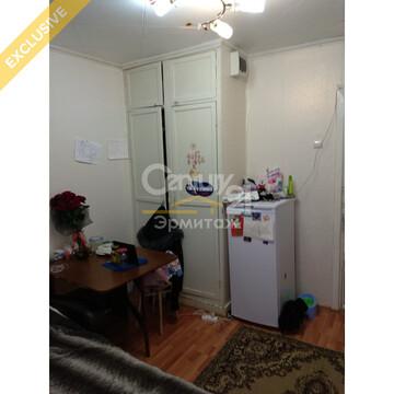 Продажа комнаты на Комсомольской 96/1 - Фото 3