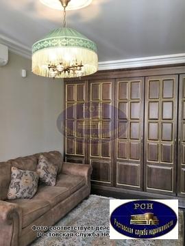 Продается эксклюзивная квартира в жилом комплексе «Чехов». - Фото 5