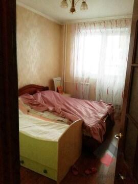 Продам 2-к квартиру, Внииссок, улица Михаила Кутузова 9 - Фото 4