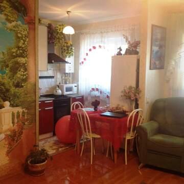 Продам 2-к квартиру в г. Белоусово - Фото 2