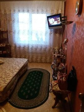 Продажа квартиры, Тольятти, Октября 70 лет - Фото 5