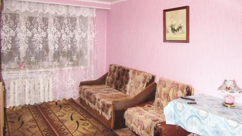 Квартира, проезд. Гоголева, д.2 к.А - Фото 1
