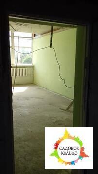 Складские отапливаемые помещения на 2-м и 3-м этажах производственно-с - Фото 4