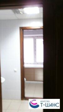 Сдаю офис в районе Драм.театра - Фото 5
