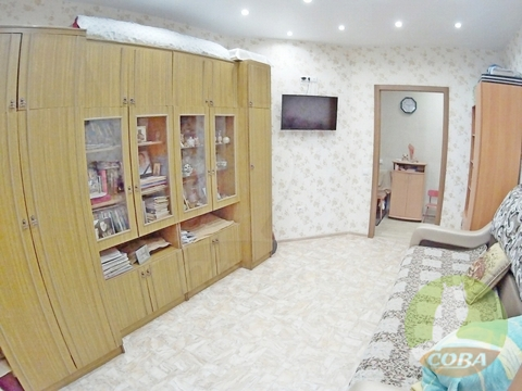 Продажа квартиры, Тюмень, Суходольская - Фото 5