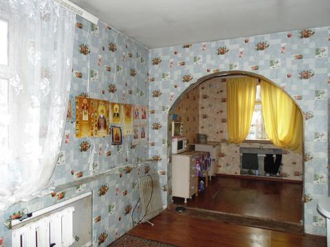 Дом Чехов г,220 кв м. все центральные коммуникации. - Фото 3
