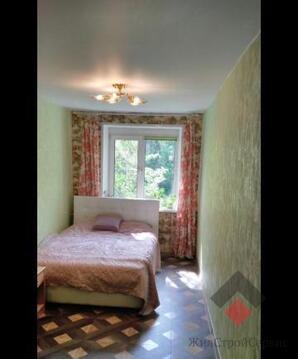Продам 3-к квартиру, Голицыно г, проспект Керамиков 96 - Фото 3