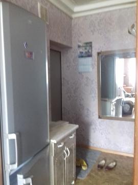 Комната 28 кв.м. цена с ремонтом - Фото 3