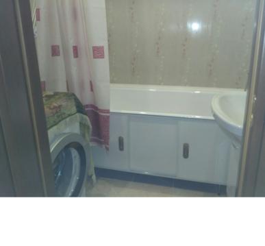 Продается однокомнатная квартира на Беловежской. - Фото 5