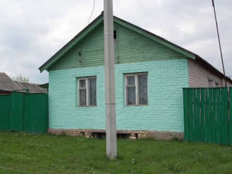 Трехкомнатный дом в пос. Петровский Ивановской области - Фото 2