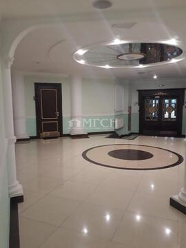 Продажа квартиры, Ул. Береговая - Фото 3