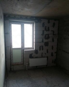 1-к.кв - в новом доме - район схи - Фото 3