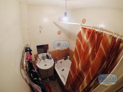Продам 1 ком кв.35 кв.м. Красная д.91/1 на 4 этаж - Фото 4