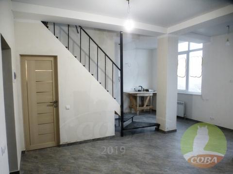 Продажа квартиры, Сочи, Ул. Троицкая - Фото 5