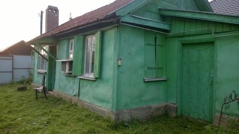 Продажа земельного участка в Краснодарском крае - Фото 5