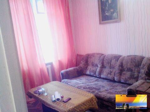 Хорошая квартира в кирпичном доме у м.Черная Речка по Доступной цене - Фото 3