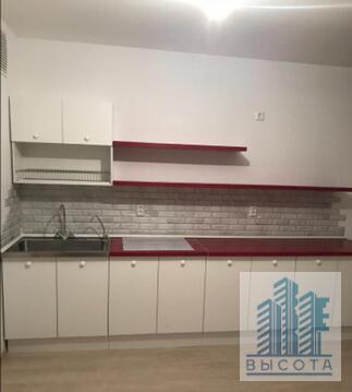 Аренда квартиры, Екатеринбург, Ул. Расточная - Фото 1