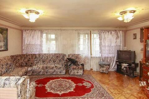 Продам 5-комн. кв. 253 кв.м. Тюмень, Болотникова - Фото 2