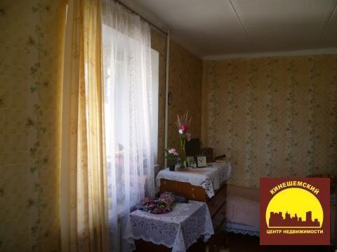 """1-комнатная квартира в районе""""Почта"""" - Фото 1"""
