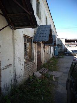 Продажа склада, Кострома, Костромской район, Ул. Льняная - Фото 2