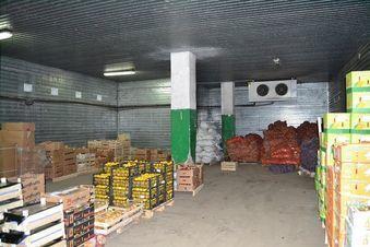 Продажа склада, Сочи, Ул. Энергетиков - Фото 2