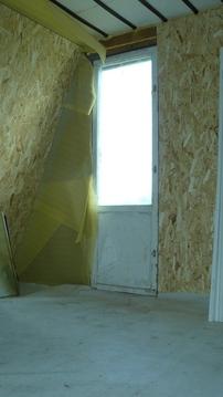 Дача с домом для ПМЖ в д. Панковка 9 км - Фото 5