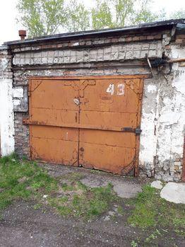 Продажа гаража, Красноярск, Улица 52-й Квартал - Фото 2