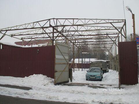 Аренда офиса, Мурино, Всеволожский район, Ул. Кооперативная - Фото 2