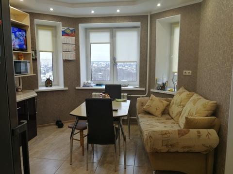 Продается 2-комн.кв, 65м, в г.Щелково, на ул.Центральная, д.96к1 - Фото 3
