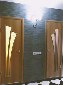 Продажа квартиры, Новочебоксарск, Улица Воинов-интернационалистов - Фото 2