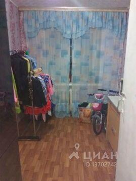 Продажа квартиры, Комсомольск-на-Амуре, Ул. Гамарника - Фото 2
