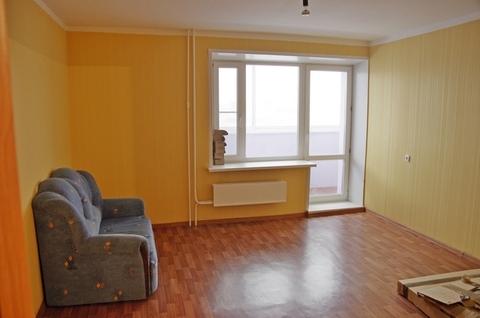 Продается 4-комн квартира по ул.Пролетарской, 10 в идеальном состоянии - Фото 2