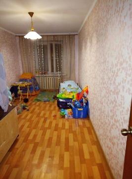 Продажа квартиры, Конаково, Конаковский район, Ул. Баскакова - Фото 2