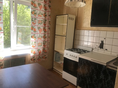 1к квартира в 5 мин от ж/д станции Пушкино - Фото 2