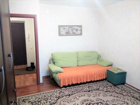 1 комнатная квартира в новом доме в р-оне Гермес г. Александрова - Фото 4