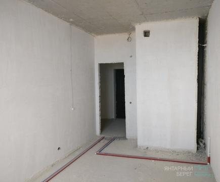 Продается 3-комнатная квартира, ул. Парковая, 12, г. Севастополь - Фото 4