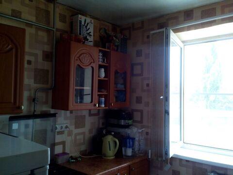 Однокомнатная квартира, Фрунзе, 150. - Фото 2